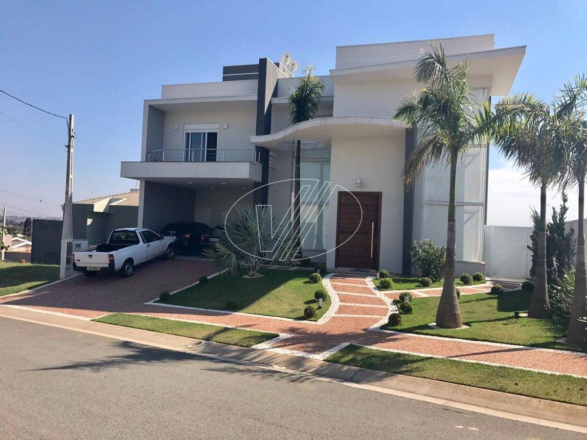casa à venda em swiss park - ca230559