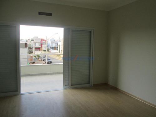 casa à venda em swiss park - ca230682
