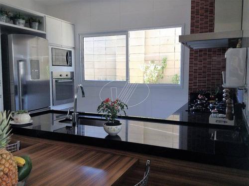 casa à venda em swiss park - ca231681