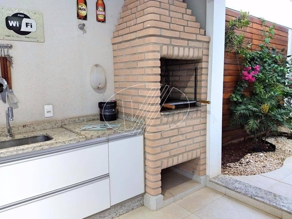casa à venda em swiss park - ca231885