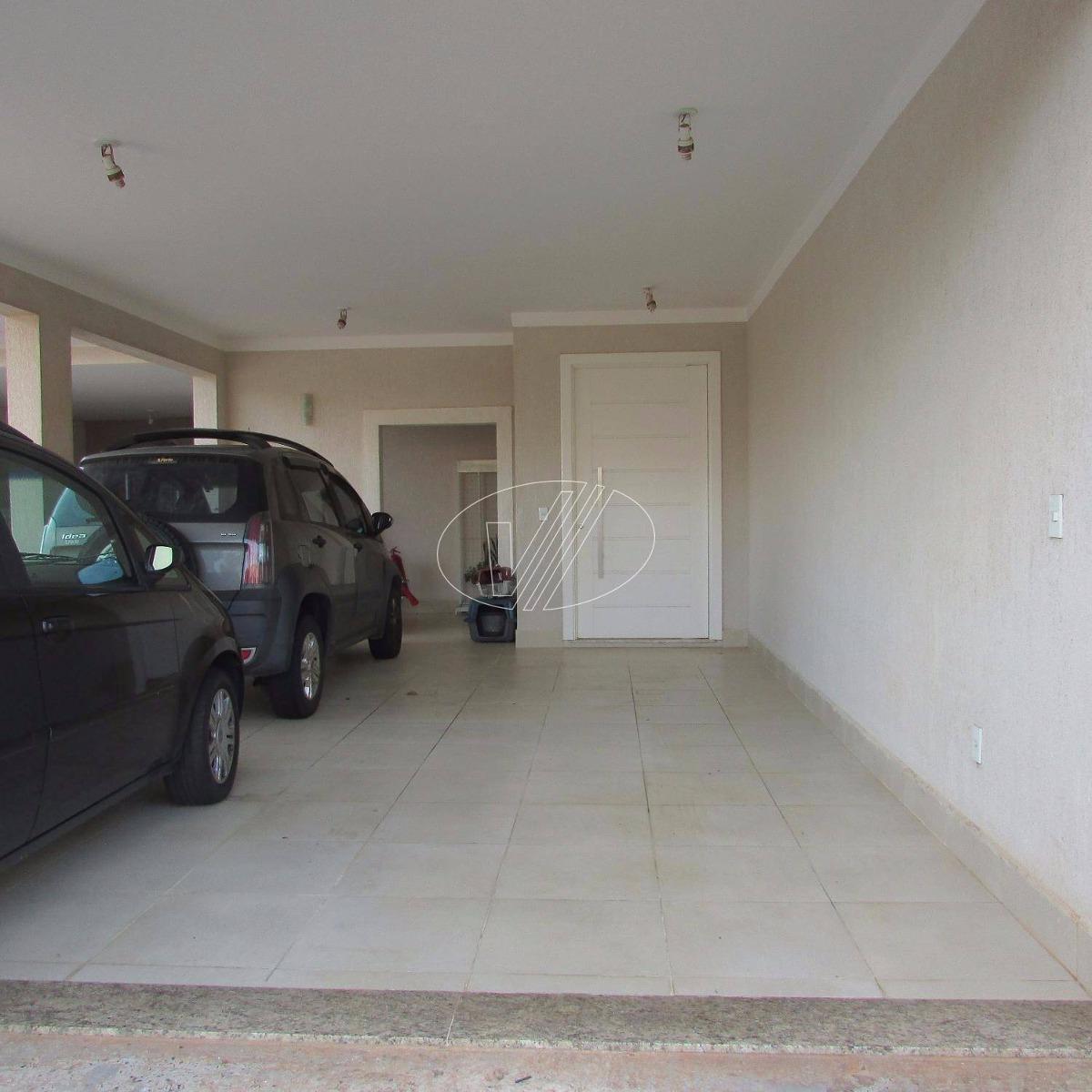 casa à venda em swiss park - ca231946