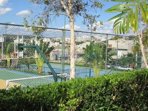 casa à venda em swiss park - ca232669