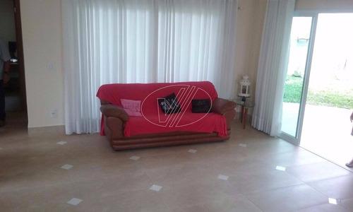 casa à venda em swiss park - ca232677