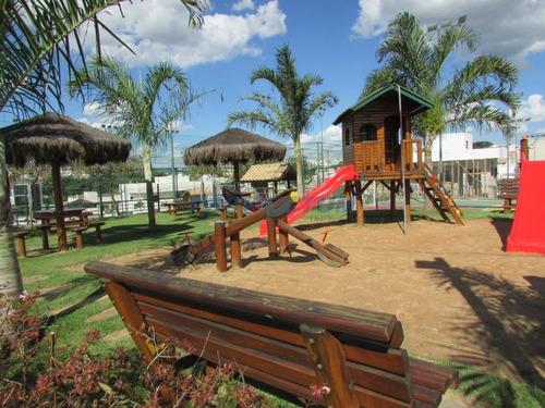 casa à venda em swiss park - ca233289