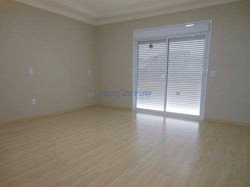 casa à venda em swiss park - ca233340