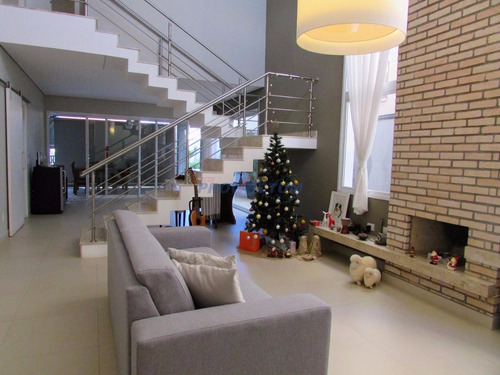 casa à venda em swiss park - ca233878