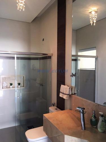 casa à venda em swiss park - ca234068