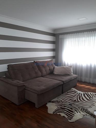 casa à venda em swiss park - ca234810