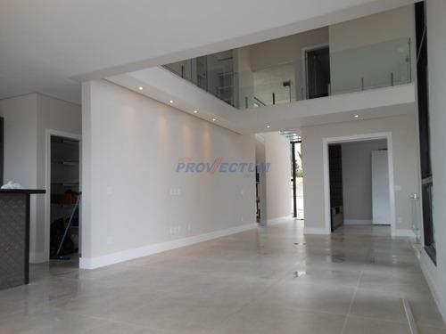 casa à venda em swiss park - ca235048