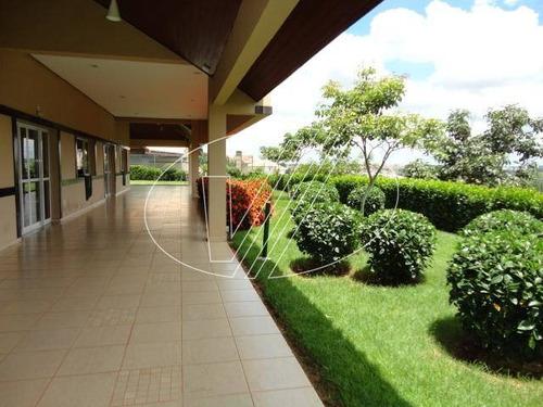 casa à venda em swiss park - ca235646