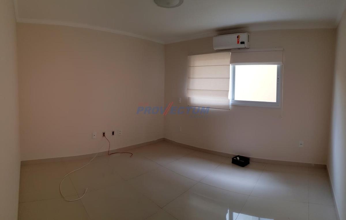 casa à venda em swiss park - ca235668