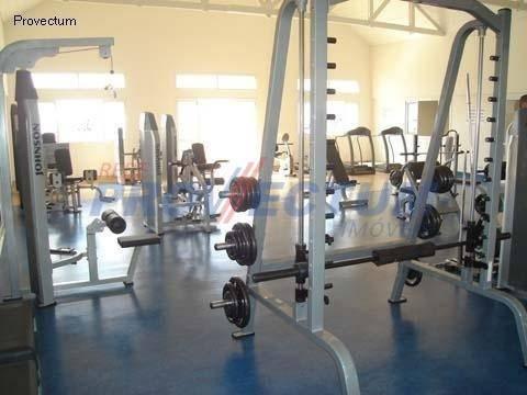 casa à venda em swiss park - ca236071
