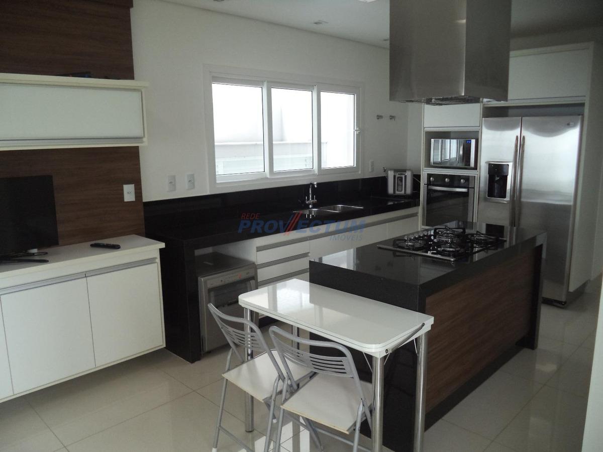 casa à venda em swiss park - ca236169