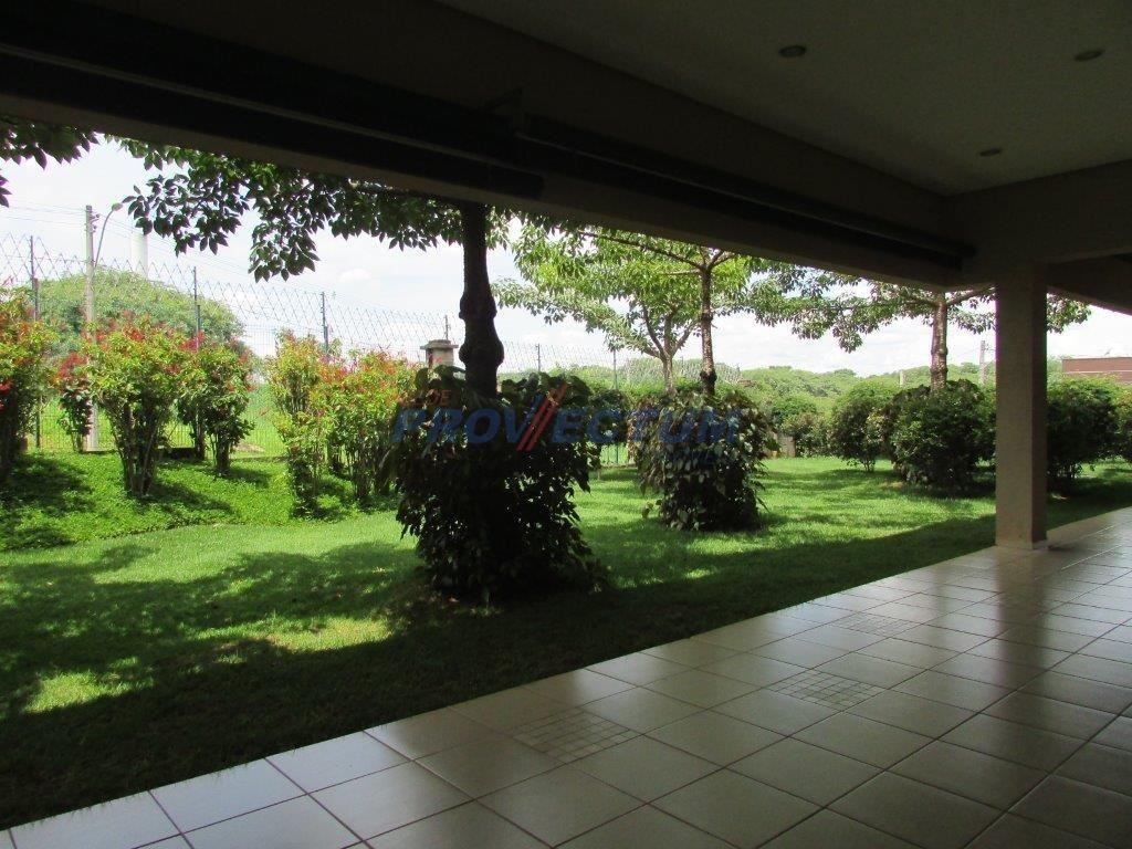 casa à venda em swiss park - ca237499
