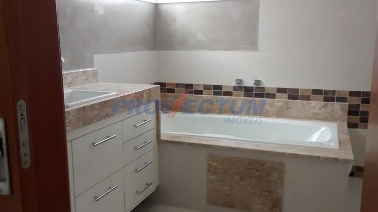 casa à venda em swiss park - ca238518