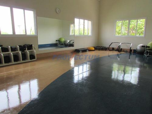 casa à venda em swiss park - ca238532