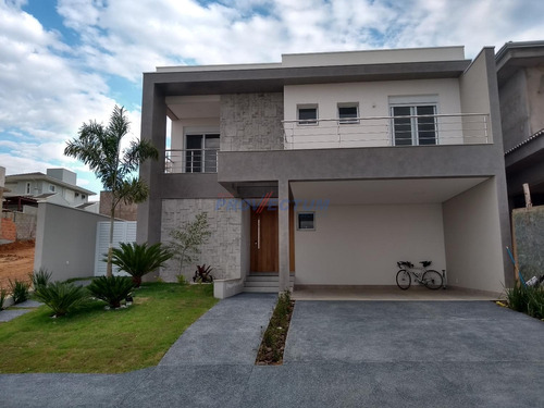 casa à venda em swiss park - ca238811