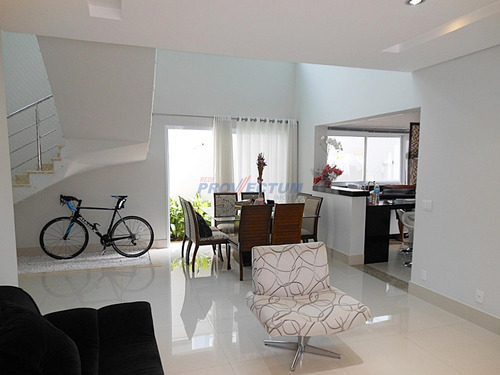 casa à venda em swiss park - ca238979