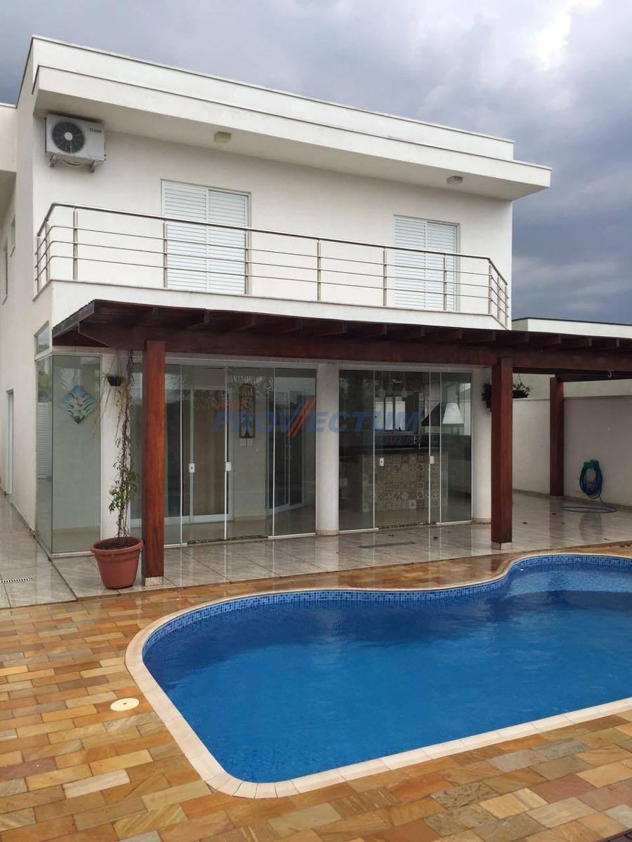 casa à venda em swiss park - ca239227