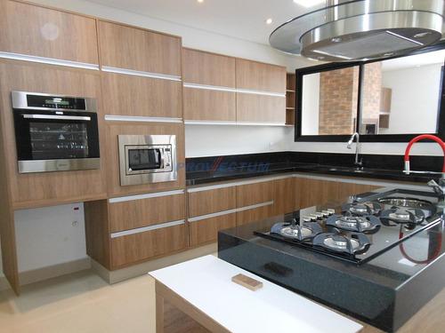 casa à venda em swiss park - ca239237
