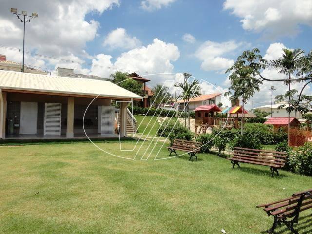 casa à venda em swiss park - ca239746
