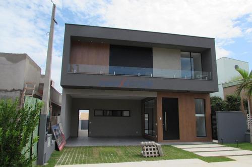 casa à venda em swiss park - ca240070