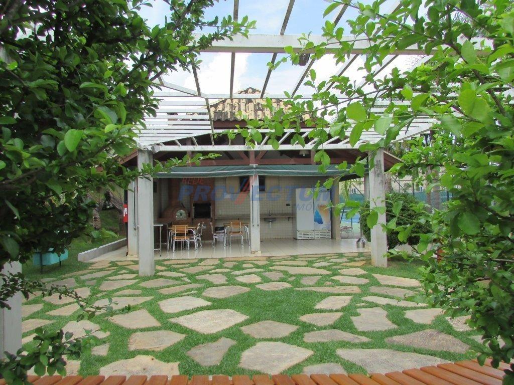 casa à venda em swiss park - ca240414