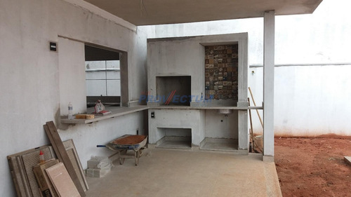 casa à venda em swiss park - ca243294