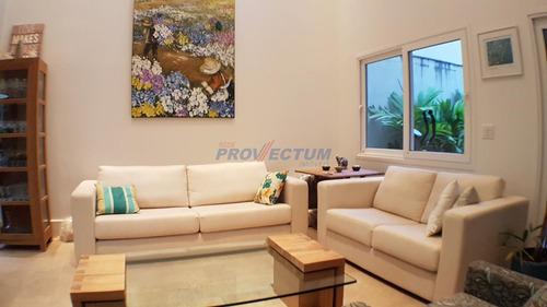 casa à venda em swiss park - ca243585