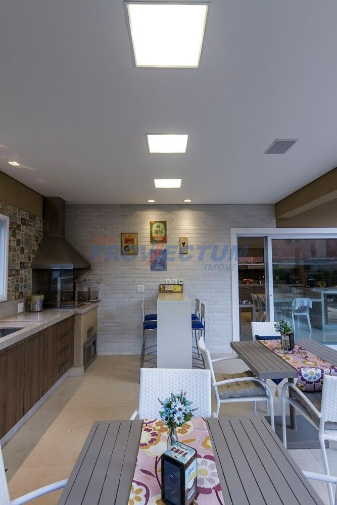 casa à venda em swiss park - ca244042