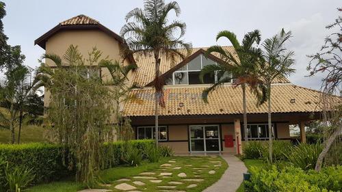 casa à venda em swiss park - ca244124