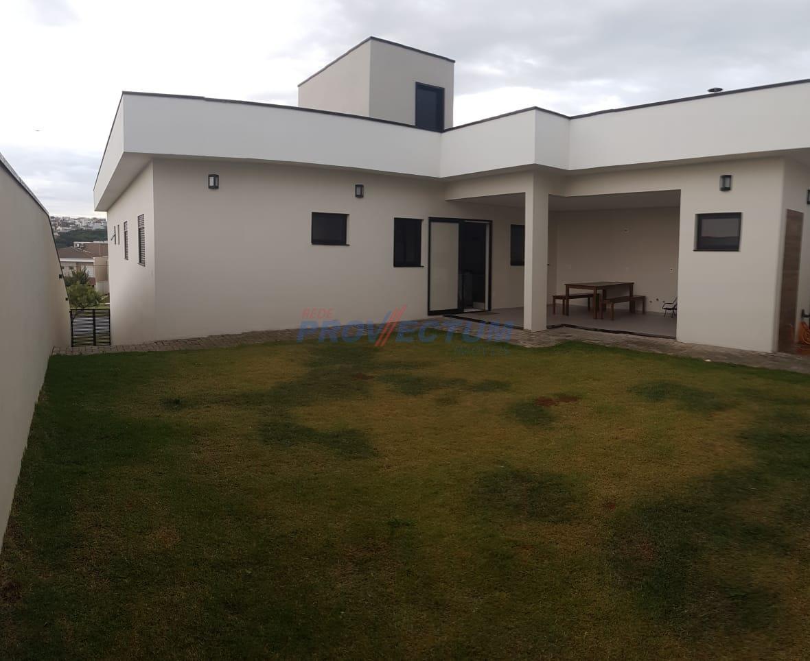 casa à venda em swiss park - ca244277