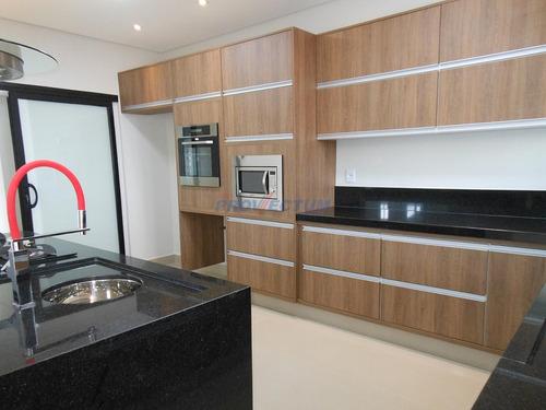 casa à venda em swiss park - ca244437