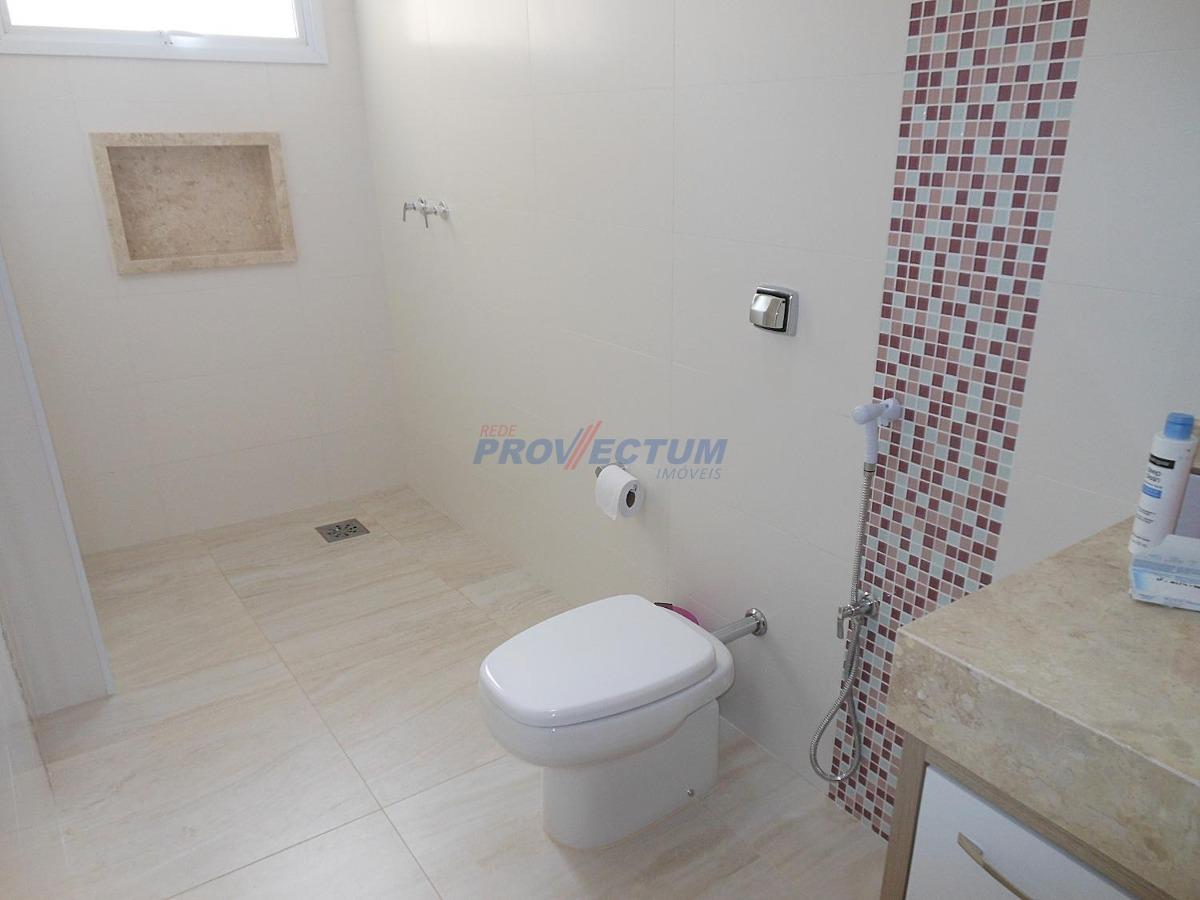casa à venda em swiss park - ca244613