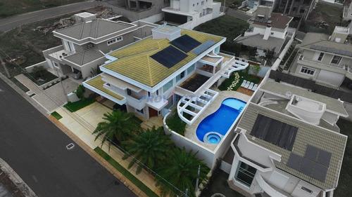 casa à venda em swiss park - ca244644
