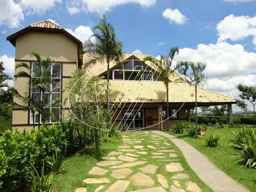 casa à venda em swiss park - ca244689