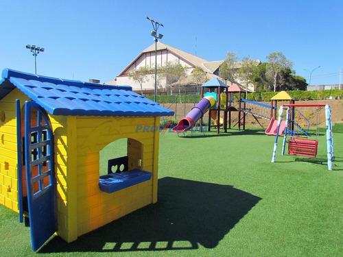 casa à venda em swiss park - ca245187