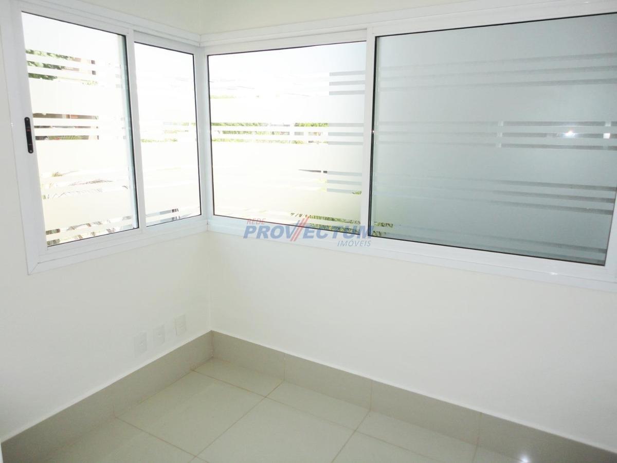 casa à venda em swiss park - ca246044