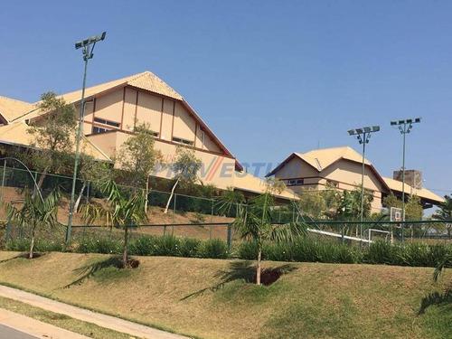 casa à venda em swiss park - ca247870