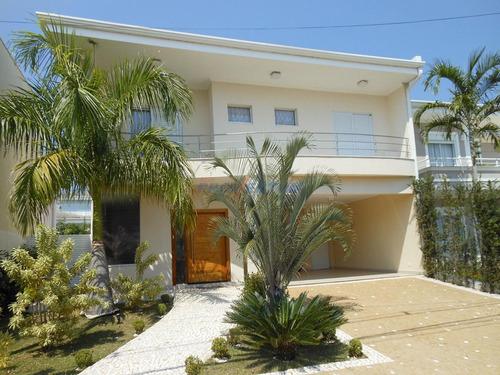 casa à venda em swiss park - ca248273