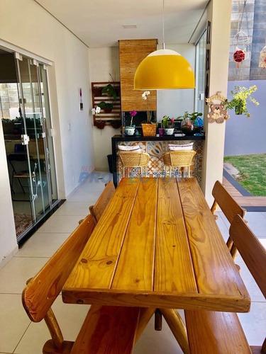 casa à venda em swiss park - ca248313