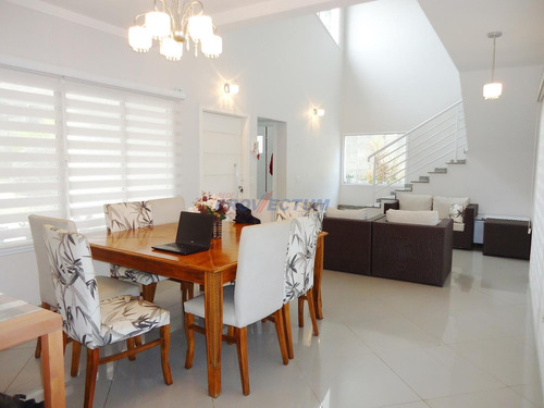 casa à venda em swiss park - ca248388