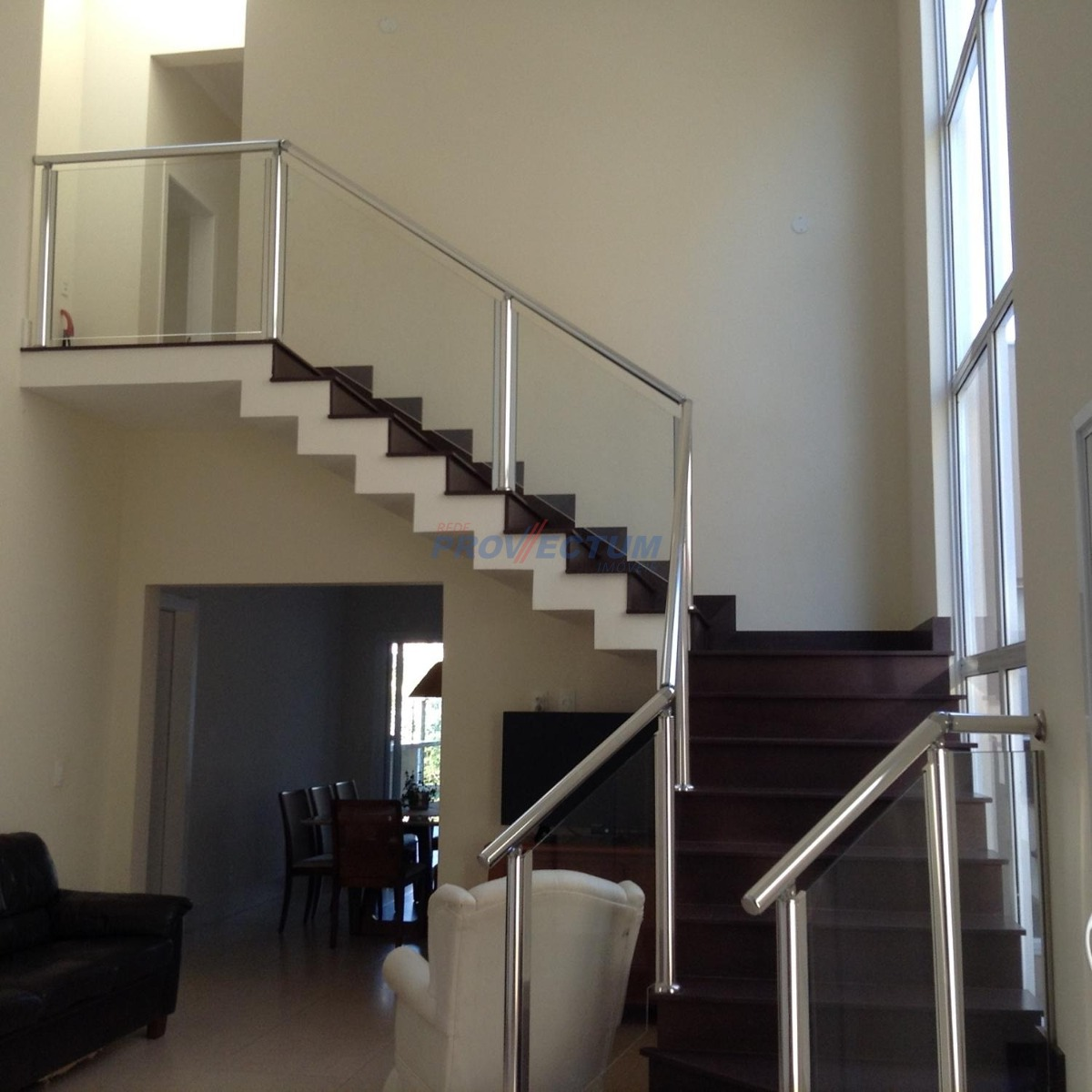 casa à venda em swiss park - ca248911