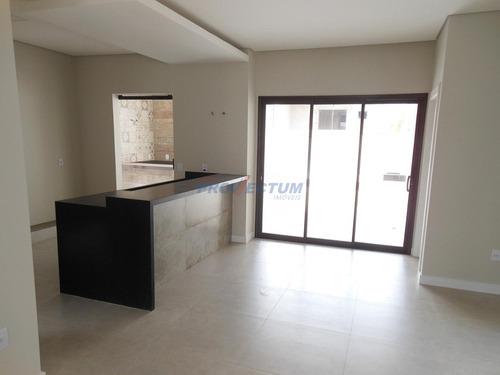 casa à venda em swiss park - ca249050