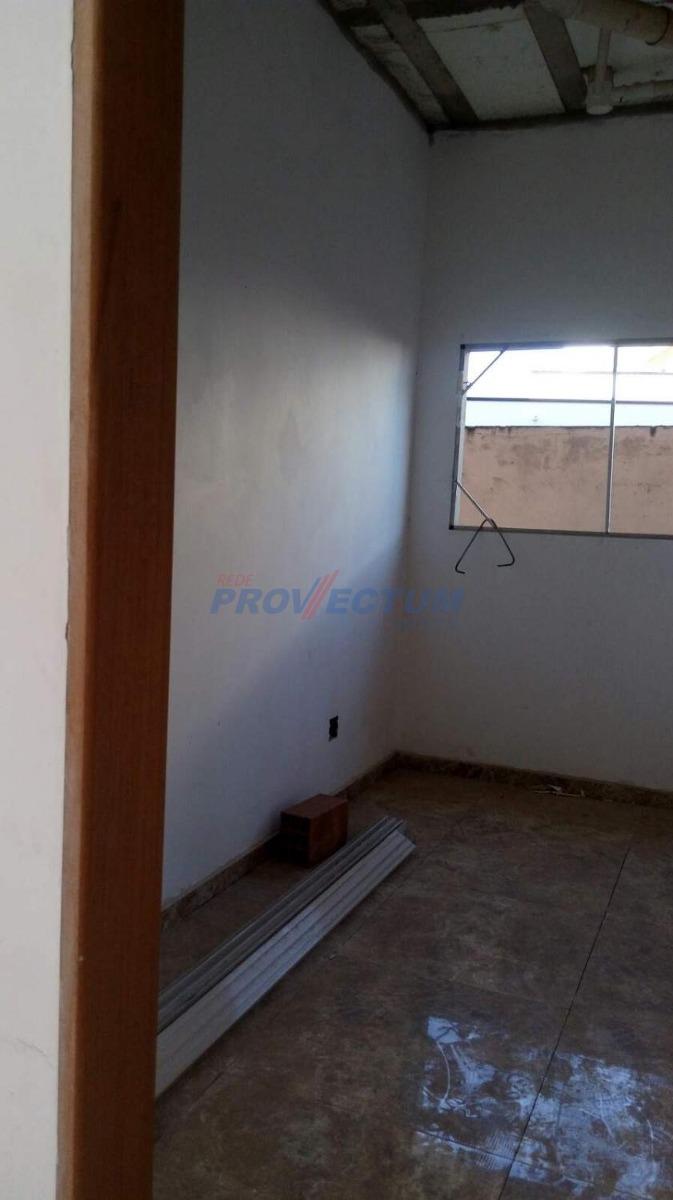 casa à venda em swiss park - ca249157