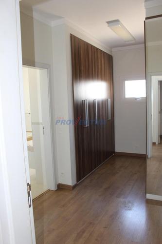 casa à venda em swiss park - ca249350