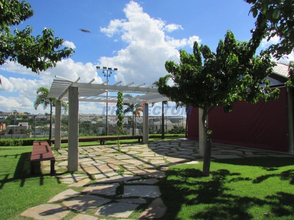 casa à venda em swiss park - ca249856