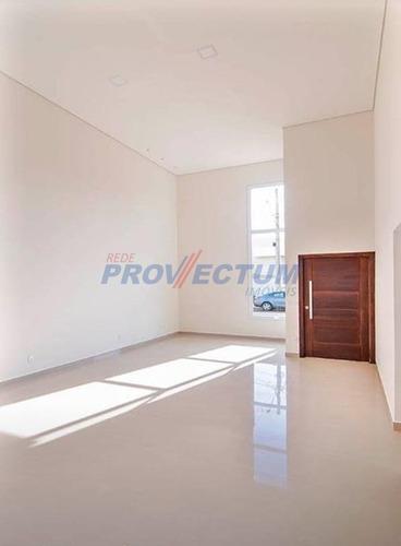 casa à venda em swiss park - ca250271