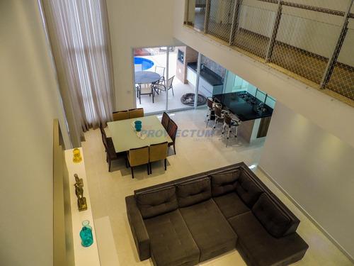 casa à venda em swiss park - ca250580