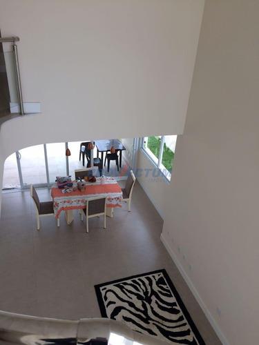 casa à venda em swiss park - ca250665